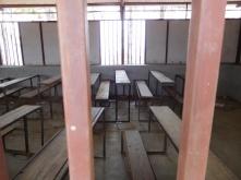 Sundalpulchok schools visit with NYF - April 2016