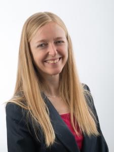 Mary Loosemore, LED Trustee